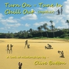 Cover of the album Turn On Tune in Chill Out