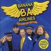 Cover of the album Banana Airlines Beste