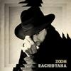 Cover of the album Zoom