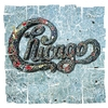 Couverture de l'album Chicago 18