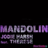 Cover of the album Mandolin (feat. Therese) - Single