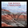 Cover of the album The Winds of Badlands
