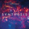 Cover of the album Synthesis (feat. David Patrois, Géraud Portal & Antoine Paganotti)