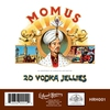 Cover of the album 20 Vodka Jellies