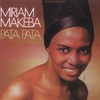 Cover of the album Pata Pata