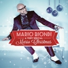 Cover of the album A Very Special Mario Christmas