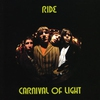 Cover of the album Carnival of Light (Expanded)