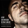 Cover of the album On bouge encore (Chansons & autres palabres) [Édition deluxe]