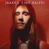 Cover of the album Jaakko Eino Kalevi