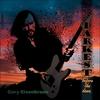 Cover of the album Darkest Before the Dawn
