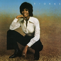 Cover of the track Dionne