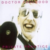 Cover of the album Private Practice (Remastered)