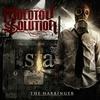Cover of the album The Harbinger