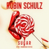 Couverture du titre Sugar (EDX Remix)