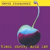Couverture de l'album Black Cherry Acid Lab