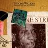 Couverture de l'album Complete 1950-1954 Recordings