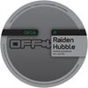 Couverture de l'album Hubble - Single