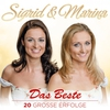 Cover of the album Das Beste