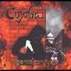 Cover of the album Jugando con Fuego