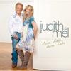 Cover of the album Meine Liebe, deine Liebe