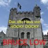 Couverture de l'album Das Alte Haus Von Rocky-Docky