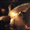 Couverture de l'album Rings of Saturn