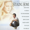 Cover of the track Stealing Home