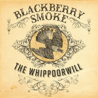 Cover of the track The Whippoorwill