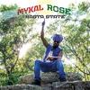 Cover of the album Rasta State