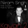 Cover of the album Kawan 2 (feat. Gunjan & Tigerstyle) - Single