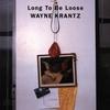 Couverture de l'album Long to Be Loose