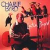 Couverture de l'album Latin Byrd
