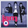 Cover of the album The Very Best Of The Jam (Remastered)