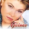 Cover of the album Gözümün Nuru