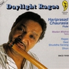 Cover of the album Daylight Ragas