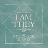 Cover of the album No Longer Slaves - Single