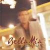 Cover of the album Bella Mia