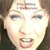 Cover of the album I Believe