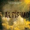 Cover of the album Altísimo