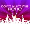 Cover of the album Don't Hurt Me