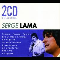 Couverture du titre Les p'tites femmes de Pigalle (Format 2 CD)