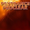 Cover of the album Psytrance Proclear