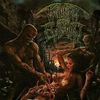Cover of the album Triumph of Evilution - EP