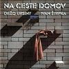 Cover of the album Na ceste domov