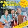 Cover of the album Ihre Größten Erfolge - 45 Jahre Stimmung Und Humor