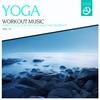 Couverture de l'album Yoga Workout Music, Vol. 17