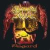 Cover of the album Asgard