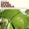 Couverture de l'album Tem Mais Samba