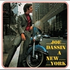 Cover of the album Joe Dassin à New York