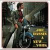 Cover of the track Je change un peu de vent